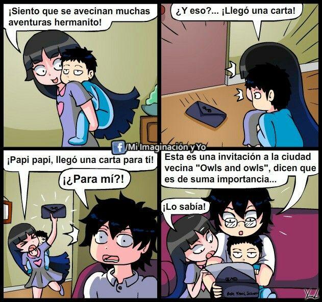 Pin By Milktea On Mi Imaginacion Y Yo Resident Evil Funny Comics Memes