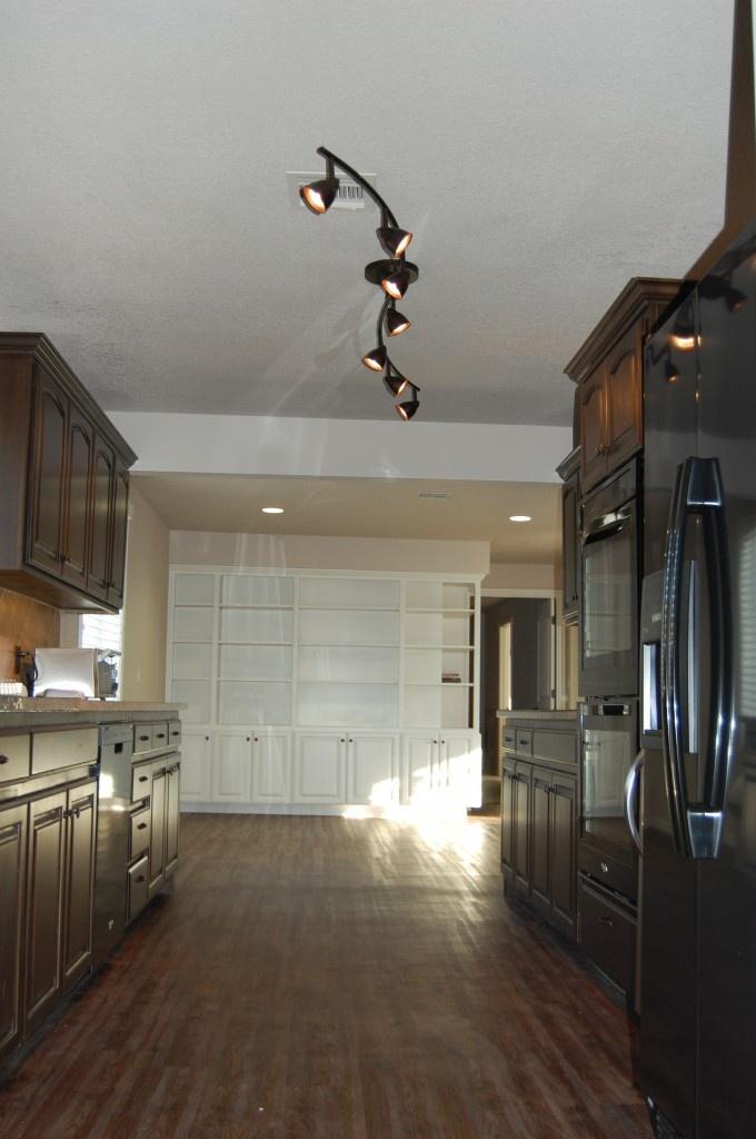 Loft Apartment Pics U0026 Contest