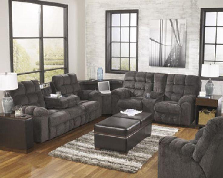 5830077 by Ashley Furniture in Winnipeg, MB - D Wedge Shop JS Furniture Gallery for all your appliance needs.  1725 Ellice Avnue, Winnipeg, http://furnitureandmore.ca