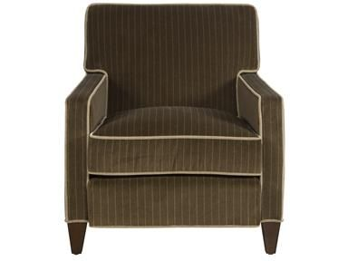 TFI Vanguard Salt Springs Chair, And Other Living Room Chairs At Vanguard  Furniture In Conover, NC.