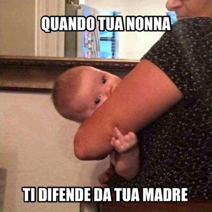 #Link #facebook #pagina #divertenti