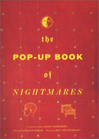 The Pop-Up Book of Nightmares by Matthew Reinhart, http://www.amazon.com/dp/031228263X/ref=cm_sw_r_pi_dp_Lb2csb1BA547H