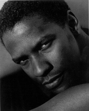 denzel washington - Google Search