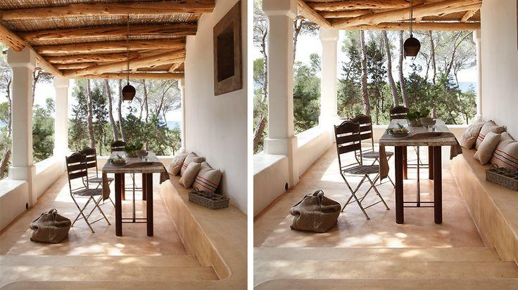 17 meilleures id es propos de enduit mur exterieur sur pinterest couleurs de peinture la. Black Bedroom Furniture Sets. Home Design Ideas