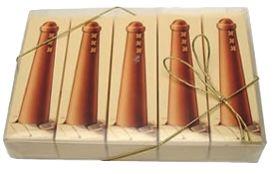 Chocolaterie Stam, eigen fabrikaat bonbons en chocolade - geschenken - amsterdammertjes