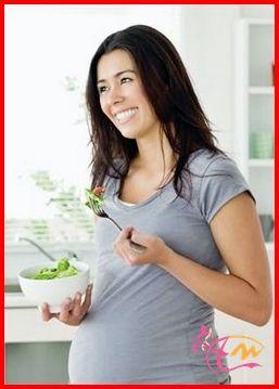 Nutrisi Ibu Hamil   Kebahagiaan terbesar bagi seorang Ibu adalah dapat dikaruniai buah hati yang sehat. Ketika sedang dalam masa kandungan, seorang Ibu hamil harus benar – benar lebih memperhatikan asupan makanan yang masuk ke dalam tubuhnya daripada ketika tidak dalam posisi hamil. Mengapa demikian?  Selengkapnya >> http://arenawanita.com/nutrisi-yang-baik-untuk-ibu-hamil/