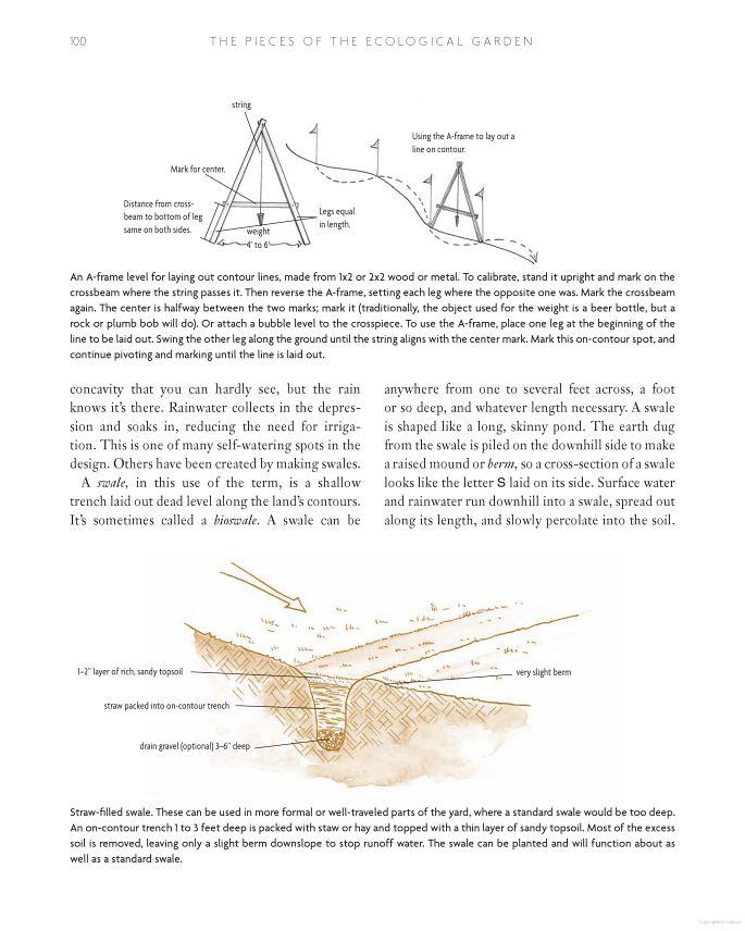 sourav ganguly biography book pdf