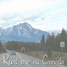 blog voyage road trip info canada