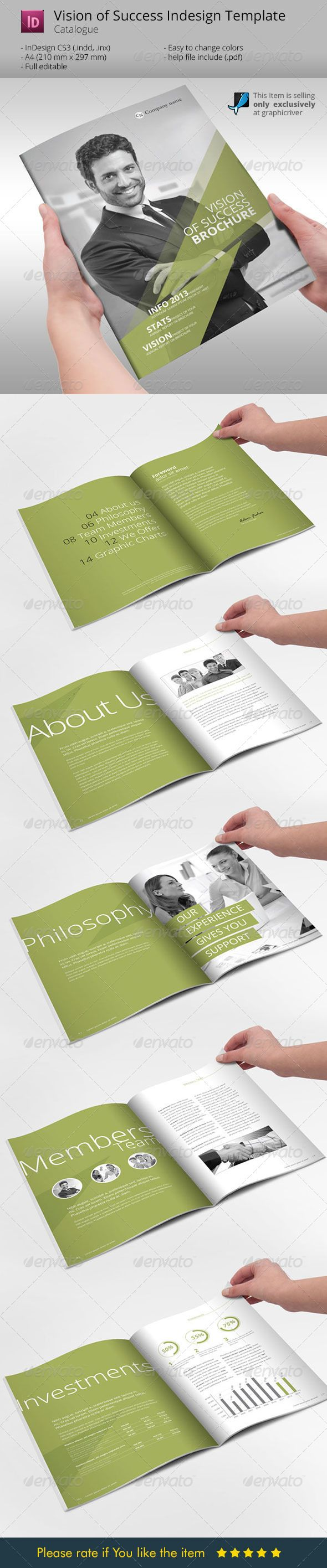 how to change page dimension in indesign