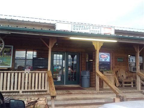 134 Best Buffalo Gap Texas Images On Pinterest Bison