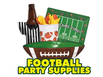 Super Bowl Party Decorations Uk 23 Best Super Bowl Party Trays Images On Pinterest  Kitchens