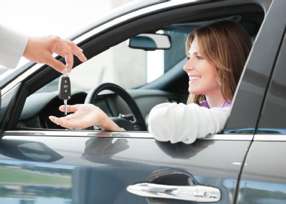 If you need daily car insurance cover for your own car, then compare and buy car insurance daily rates with our company. We provide cheapest car insurance daily basis.