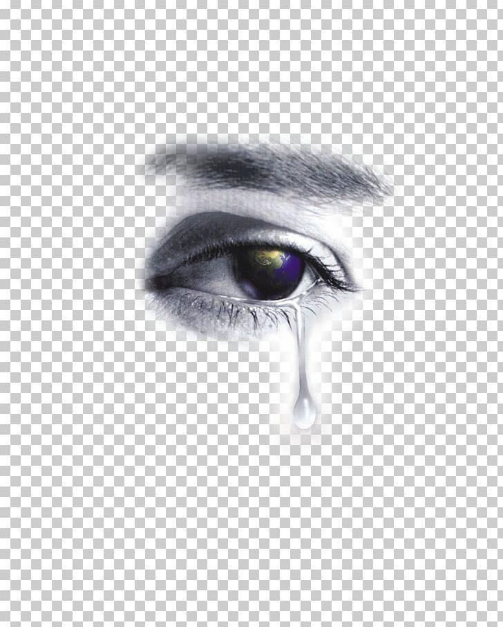 Eye Tears Png Anime Eyes Application Software Blue Eyes Cartoon Eyes Centerblog Tears In Eyes Cartoon Eyes Anime Eyes