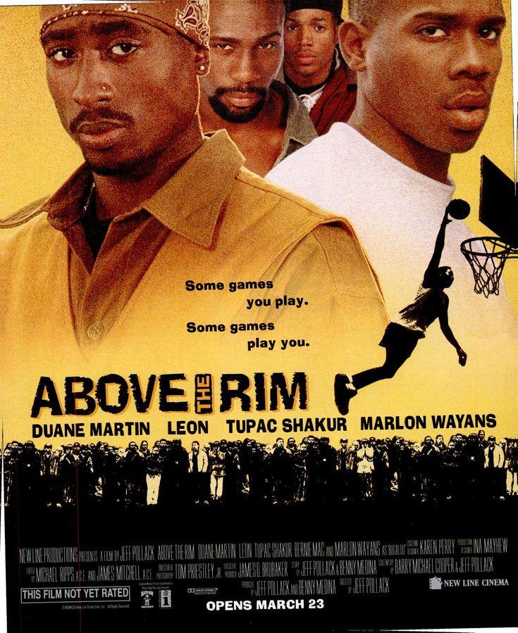 Pin by irwan on movies black love movies gangster