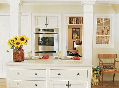 Kitchen Island With Columns 14 best kitchen island/columns images on pinterest | kitchen ideas