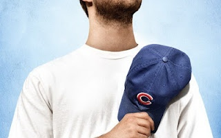Chicago Cubs Opening Day!  Go Cubs Go!