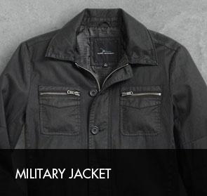 Kohl's - Marc Anthony. I am gonna go get this jacket.