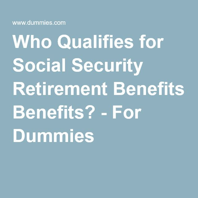Best 25+ Retirement benefits ideas on Pinterest Beachfront - retirement program