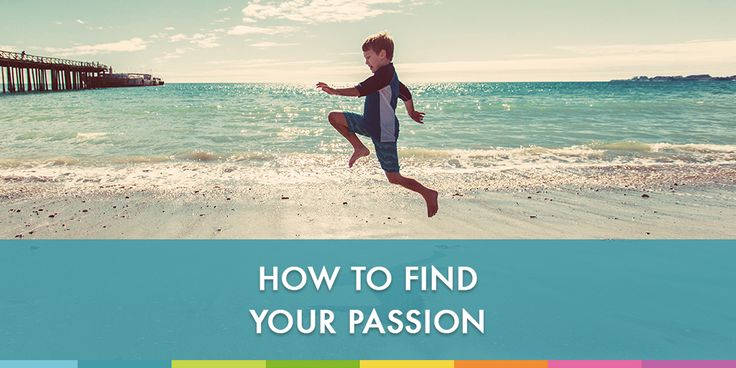 I know this for sure: When you find out what your passion and your purpose in life is, you can never go back.   You DON'T want to go back at any cost. When I was growing up, I did not know what was that one thing I'd be so