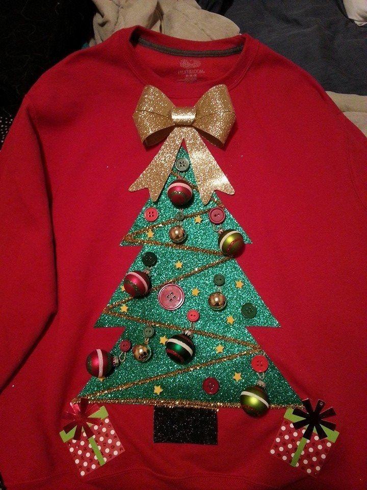 Pin On Diy Christmas