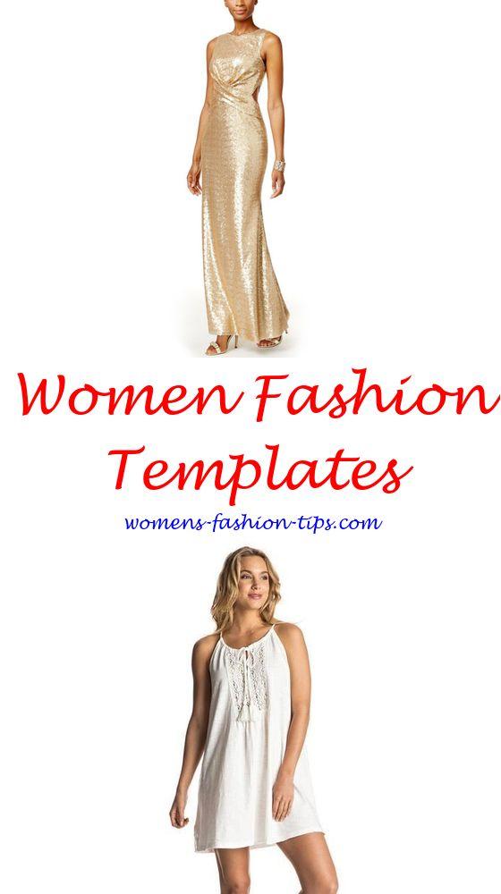 tall women fashion blog - ebay korean fashion women.african american women fashion elizabethan women fashion sexy santa outfit for women 3928093095