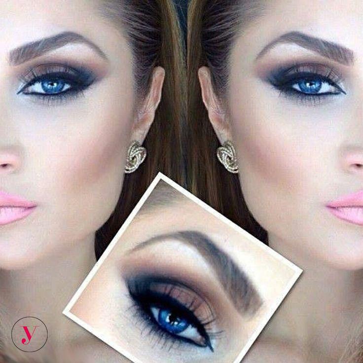 Rendi i tuoi occhi i protagonisti! Scegli solo i migliori prodotti per la tua bellezza. http://www.vanitylovers.com/prodotti-make-up-occhi.html?utm_source=pinterest.com&utm_medium=post&utm_content=vanity-cat-occhi&utm_campaign=pin-vanity
