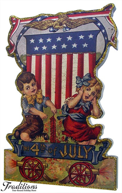 Best images about vintage th of july on pinterest