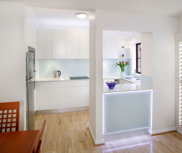 2141 Snow™ - Attard's Kitchens & Cabinetry 2141 Snow