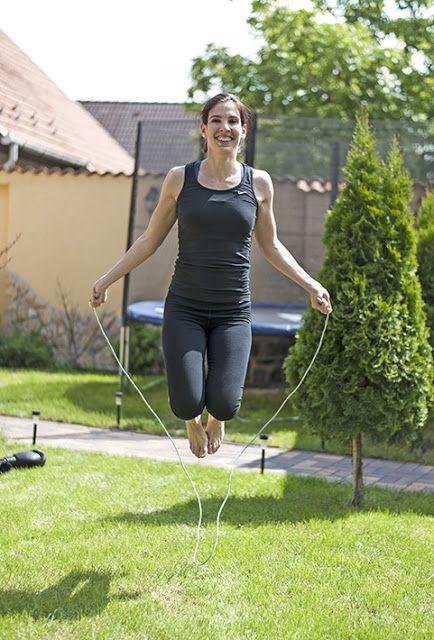 Mit mozogjak?: Mi az az Intervallum edzés? - Edzéstervekkel!