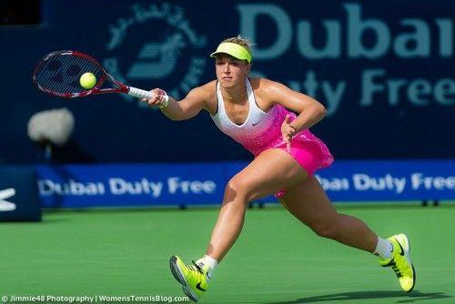 Sabine Lisicki http://balcik.de/tennis/index.php/sport/match/in-der-erfolgsspur