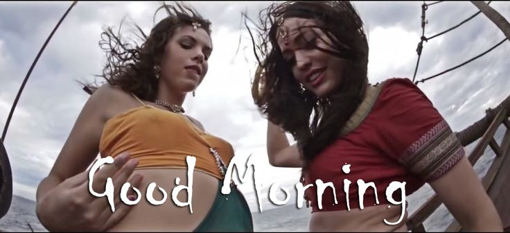 Good Morning... and keep following us.. for all the news and updates of #kamasutra3d