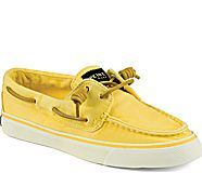 Sperry Top-Sider Final Clearance: Up to 50% off + 30% off + free shipping | Bargain Hound Daily Deals