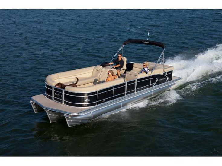 18 best pontoons images on pinterest pontoon boating for Pontoon boat without motor for sale