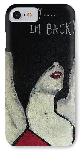 Obra de Javier Di Mayo. Artistas colaboradores de nuestra galería