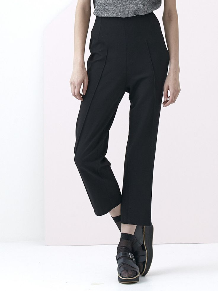 KUWAII Spectrum Pant from Lo