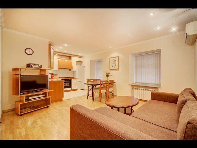 посуточная аренда квартир в Питере,Подробная информация здесь http://sutochno888.ru/   WhatsApp +7911 119 25 21 Viber +7911 119 25 21