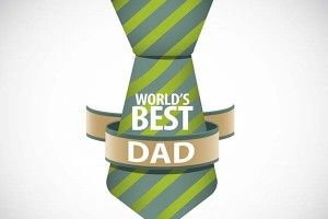 Funny fathers day quotes 2014, Messages, Wishes, Sayings