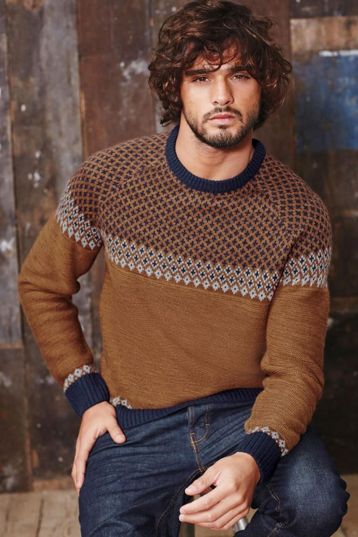 Marlon Teixeira .... Next - Winter 2015