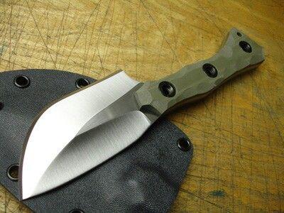 Blade...