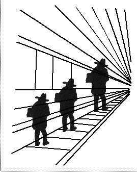 ilusiones-opticas-tres-personas.gif (269×345)