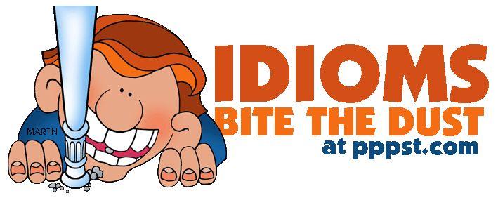 best 25 idioms activities ideas on pinterest idioms