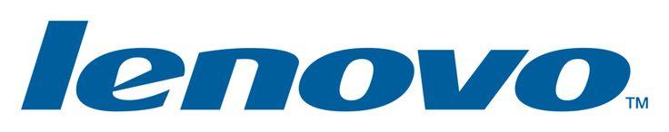 1984, Lenovo, Beijing China #Lenovo (L511)