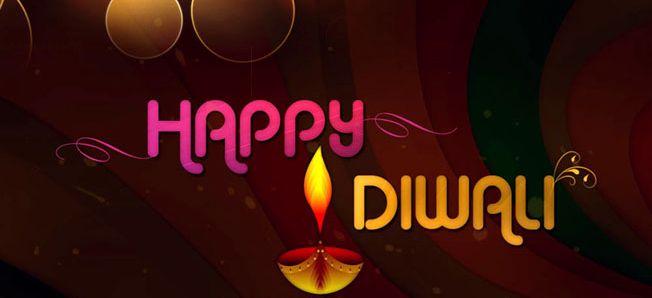 Diwali 2016 diya images, Diwali 2016 fireworks images, Diwali 2016 lamps images, Diwali 2016 pics, Diwali beautiful cracakers images, Diwali beautiful diya images, Diwali beautiful diya photos, Diwali beautiful firecrackers, Diwali beautiful fireworks, Diwali beautiful lamp photos, Diwali beautiful lamps images, Diwali beautiful sky fireworks images, Diwali Diya dp, Diwali Diya hd images, Diwali Diya images, Diwali Diya photos, Diwali Diya pics, Diwali Diya profile pics, Diwali dp, Diwali…