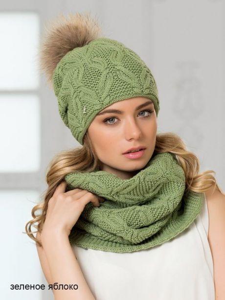 вязаниешапки шарфы вязаные шапки вязаные шапки вязание