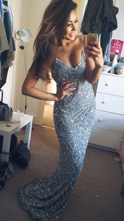 Blue Prom Dresses, Long Prom Dresses, Spaghetti Straps Long Blue V-neck Sparkly Mermaid Prom Dresses For Teens WF01-707, Prom Dresses, Dresses For Teens, Long Dresses, Blue dresses, Mermaid Prom Dresses, Mermaid dresses, Blue Prom Dresses, Sparkly Dresses, Dresses For Prom, Sparkly Prom Dresses, Long Blue dresses, Dresses Prom, Prom Dresses Long, Prom Dresses Mermaid, Prom Dresses Blue, Prom Dresses For Teens, Long Dresses For Prom, Blue Long dresses, Dresses Blue, Long Blue Prom Dress...