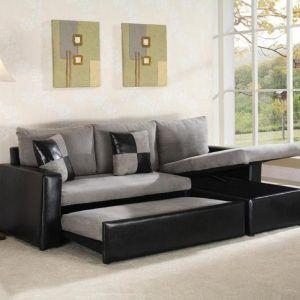 Best Sleeper Sofa Sectionals