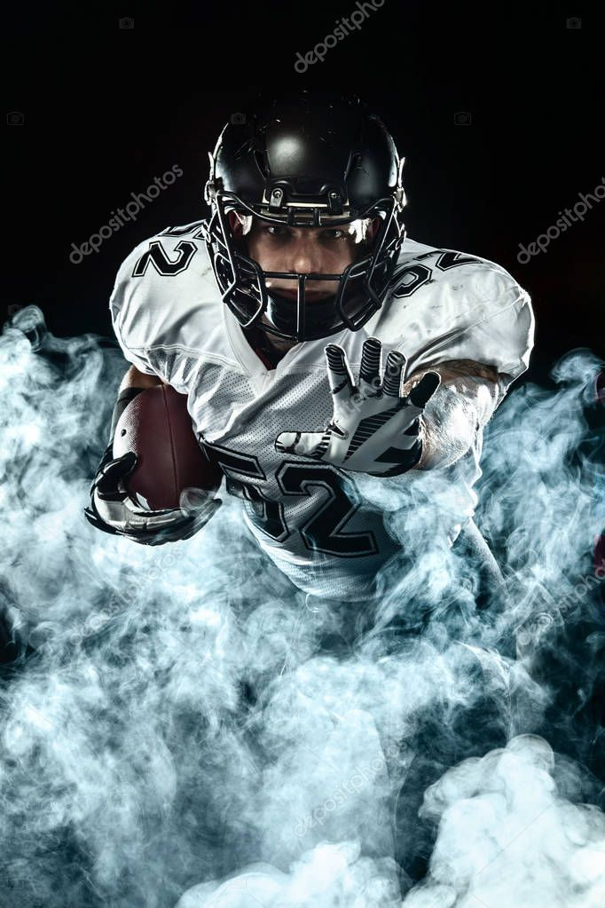 Pin On Sports Graphics Cool backgrounds for football players