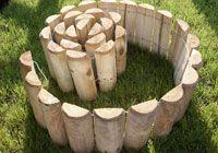 http://www.dombal.com.pl/elementy-konstrukcyjne/rolbordery-i-palisada.html