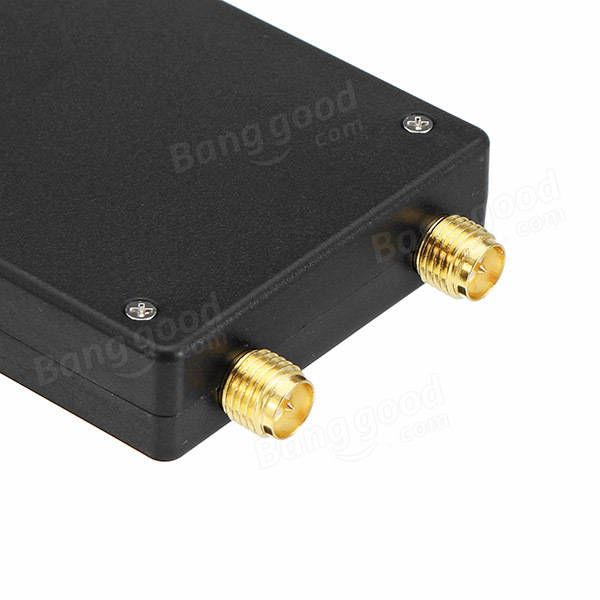 Eachine ROTG02 UVC OTG 5.8G 150CH Audio FPV Receiver Set For Android Phone ##Q