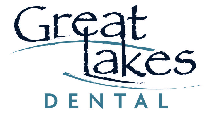 Click the photo above to visit our #GreatLakesDental website. #DrJenniferThomm #Dentist #Sarnia